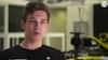 Kometen Christian Lundgaard: Min far er lige så meget min boss som Renaults bosser – se interviewet her