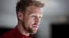 Nicolai Jørgensen: 'Jeg vil til spansk fodbold'