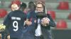 Officielt: FC Midtjylland-Liverpool bliver spillet i Danmark