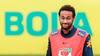 'Jeg vil hjem, og jeg skulle aldrig være kommet' - Neymars klokkeklare melding til PSG