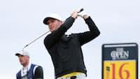 Trods flere aflysninger: PGA Touren i USA håber på genstart i slutningen af maj