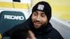Var millimeter fra Liverpool: Nu meldes Fekir tæt på meget mindre klub