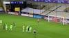 Brügge slår tilbage - Udligner på straffespark mod Lazio