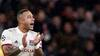 Lyon-boss afslører: Man Utd har tilbagekøbsklausul på Memphis Depay