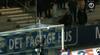 Rodolph Austin er centimeter fra identisk scoring: Overliggeren redder FC København