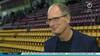 FCM-boss forsvarer fortsat fravalg af sidste sæsons topscorer, som nu er sjettevalg