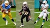 Hvem er den bedste quarterback? Her giver eksperterne deres bud