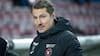 Officielt: FC Midtjylland sælger Brian Priske