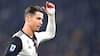 Medie: Frustreret Ronaldo skal stå skoleret i Juventus - holdkammerater forlanger undskyldning