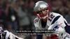 Anton tror på Brady: Han har oprigtigt ønsket at prøve noget nyt - det er vanvittigt hårdt hos Patriots