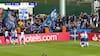 Det ligner en flippermaskine: Anfører sender Porto på sejrskurs i Youth League-finale med komisk scoring