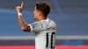 Som om 8-2 ikke var nok - Barca skal betale flere millioner hvis Bayern vinder CL