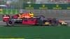 Red Bull gør klar til vildt år: 2020 kan blive det dyreste år i Formel 1 nogensinde
