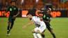 Officielt: Monaco henter forstærkning i Everton