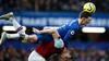 Avis: Bundesliga-tophold vil have Andreas Christensen NU