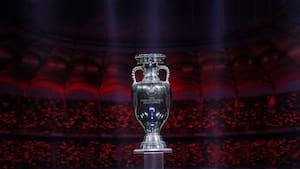 Kampkalender: Her er datoer og tidspunkter for alle 51 kampe ved UEFA EURO 2020