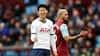 Premier League-stjerne rejser hjem for at aftjene værnepligt