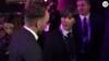 Jon Pagh joker: 'Jeg forsøgte at lokke Joachim Löw til Vollgas Freitag' - Se den stærke video her