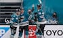 NHL-dansker melder sig klar til VM trods tidligere afbud
