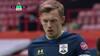 Southampton tager stort skridt væk fra bundstrid med sejr i Sheffield - se højdepunkterne