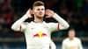 Vender truende nederlag: Leipzig skudt i gang af kongekasse - se målene her
