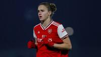 Masser af kvindefodbold hos TV3 SPORT og Viaplay - kan hollænder score SEKS i én kamp igen?