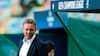Ekspert om Julian Nagelsmann: Han kan vælge de største klubber til