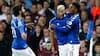 Syv vilde minutter sender Everton i fornemt selskab