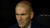 Real Madrid-spillere går ned i løn i coronakrise