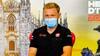 Fokus på Magnussens fremtid: Bliver dette danskerens sidste år i F1?