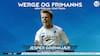 Werge og Frimanns all star derby-hold: Voldsomt uenige om midtbanen