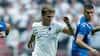 Rosenborg-træner om hjemsendt Carlo Holse: Han har haft det svært