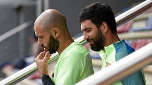 Barca-udrensning: 5 skal ud - Coutinho betaler jo ikke sig selv
