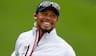 Trashtalk'en er begyndt: Her driller Woods rivalen med genial kommentar