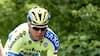 Valgren tager andenpladsen i Amstel Gold Race