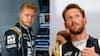 Steiner om problemer: Vi skulle have lyttet til Grosjean og Magnussen