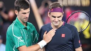 Tennisstjerner vil søsætte kæmpe hjælpepakke til kolleger