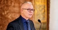 Bestyrelsesmedlem i DCU: 'Formanden bør træde tilbage'