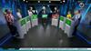Stor FCK-debat: Er Solbakken den rigtige mand?