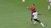 Ronaldo med gårsdagens mest flabede detalje