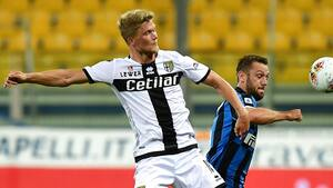 Italiensk medie: AC Milan-legende vil have Cornelius