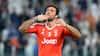 Buffon forlader Juventus efter 17 år og overvejer tilbud