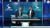 'En Cornelius med bedre teknik' FCK-angriber, Brøndby-målmand og ung back på ugens hold