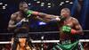 Wilder undgår Joshua og Fury - tager omkamp mod cubansk gigant i stedet
