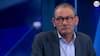 Elkjær efter United-exit: 'Dét her savner jeg fra Solskjær'