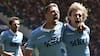 Lazio vil sende fans til Auschwitz efter Anne Frank-hån