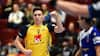 GOG henter svensk stjerne - skal afløse dansk VM-helt