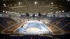 IHF lægger kriseplan for VM: 0-10-nederlag eller helt nye grupper