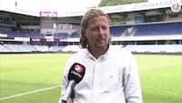 Bo Henriksen roser Horsens-talent: 'Har aldrig set noget lignende'