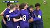 VILDT: FC Midtjylland nakker Man Utd i ungdommens Champions League - se alle 4 mål her